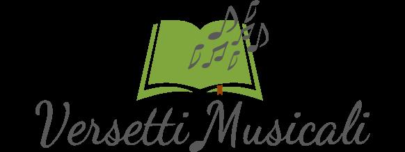 Versetti Musicali